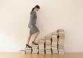 Как здоровье влияет на продвижение по карьерной лестнице?